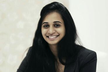 Dr. Amulya Deeconda