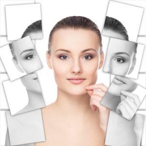 skin specialist in hyderabad