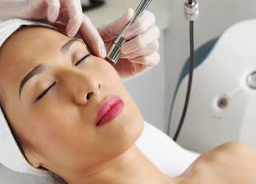 Top 6 Effective Anti Aging Skin Care Treatments