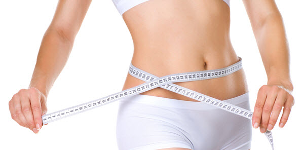Overview of Liposuction Surgery