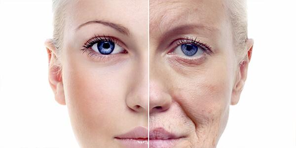 Best facial wrinkle treatments pics 540