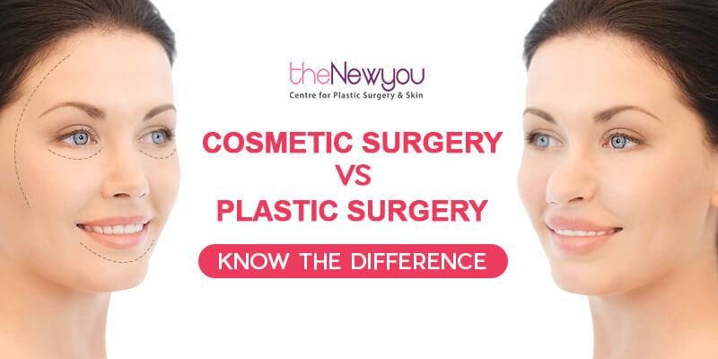 Dr. Trussler Facial Plastic Surgery