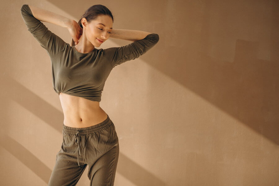 How is Life after Liposuction? Know More Information Here