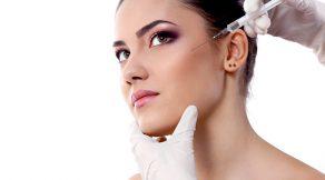 cosmetic surgery in indiaa